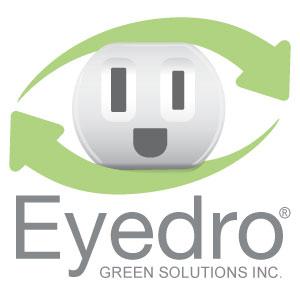 Eyedro logo 300x300 jpg