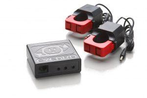 Eyedro residential electricity monitor EHEM1-LV