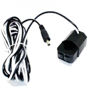 5A current sensor