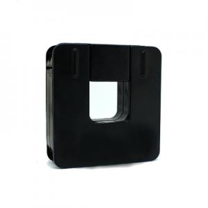 Eyedro 800A current sensor ESCLV-51-800A