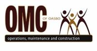 OMC of OASBO