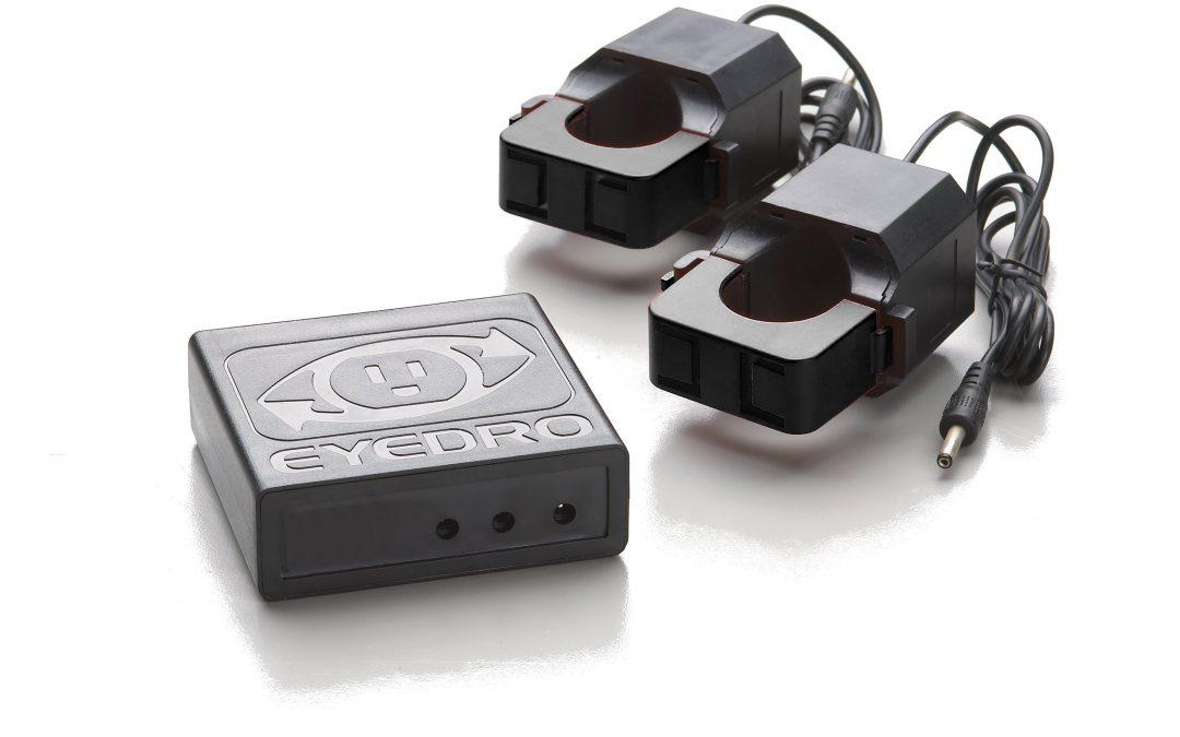 eyedro 2 sensor wifi electricity monitor Father's Day Sale