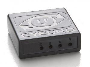 Eyedro EYEFI-3-SUB