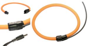 Eyedro Flex Sensors
