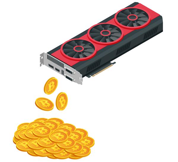 Maximize Your Crypto Mining Profitability